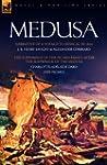 Medusa: Narrative of a Voyage to Sene...