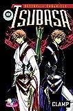 Tsubasa 22: RESERVoir CHRoNiCLE (Tsubasa Reservoir Chroni...