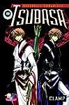 Tsubasa 22: RESERVoir CHRoNiCLE