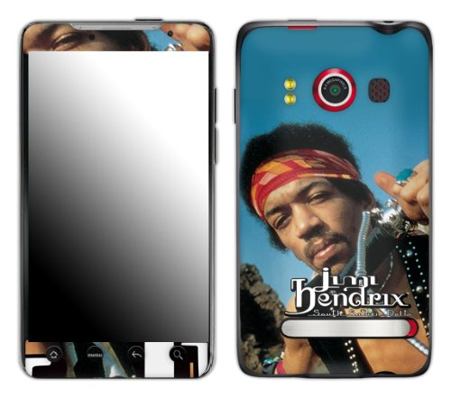zing-revolution-ms-jimi60132-jimi-hendrix-south-saturn-delta-cell-phone-cover-skin-for-htc-evo-4g
