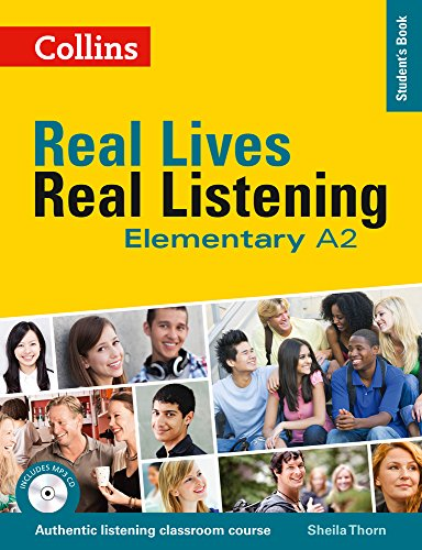 elementary-students-book-complete-edition-a2-real-lives-real-listening