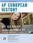 AP European History (Advanced Placeme...