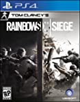 Tom Clancy's Rainbow Six Siege - Play...