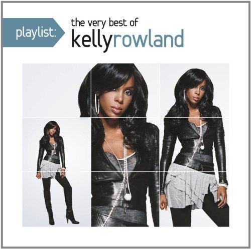 Kelly Rowland - Black & Blue - Zortam Music