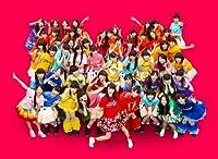 七色のスターダスト