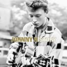 Johnny History [+digital booklet]