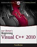 Ivor Horton's Beginning Visual C++ 2010