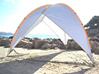 ABO Gear Tripod Shelter from ABO Gear