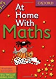 At Home With Maths (5-7) Peter Patilla