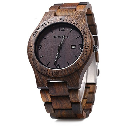 bewell-wood-men-watch-analog-quartz-movement-date-displayebony-wood-