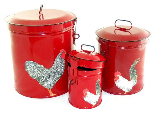 kitchen canisters french country kitchen design photos