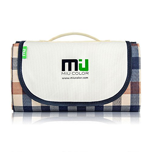 miucolor-foldable-large-picnic-blanket-waterproof-and-sandproof-camping-mat-for-outdoor-beach-hiking