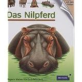 """Das Nilpferdvon """"Friederike Naroska"""""""