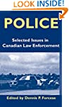 Police: Current Issues in Canadian La...
