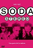 Soda Stereo: 1983-1997 - Una Parte de la Euforia