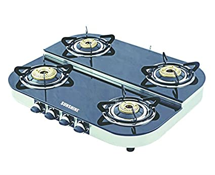Sunshine-Alfa-Oval-Step-SS-4-Burner-Gas-Cooktop