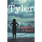 Ladder Of Yearsby Anne Tyler