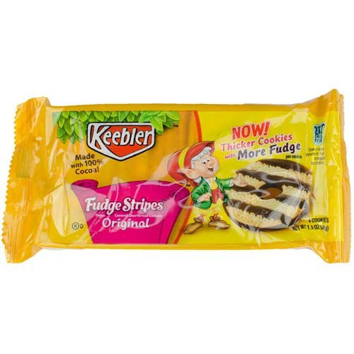 keebler-fudge-shoppe-original-fudge-stripes-cookie-19-ounce-144-per-case