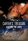 Carters Treasure (Racing To Love Book 1)