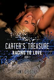 Carter's Treasure (Racing To Love Book 1)
