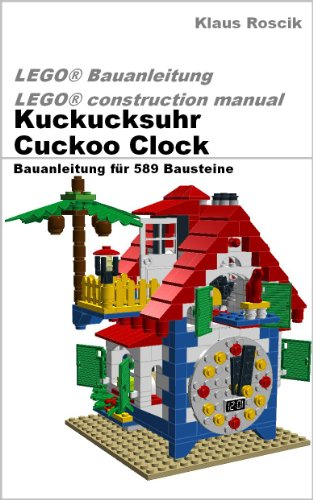 1004 lego books found lego the lego movie unikitty a cuckoo adventure by samantha brooke. Black Bedroom Furniture Sets. Home Design Ideas