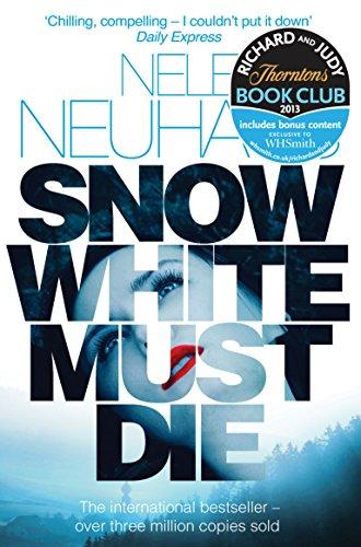 snow-white-must-die-bodenstein-kirchoff-series-band-1