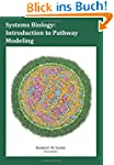 Systems Biology: An Introduction to P...