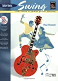 Guitar Roots: Swing (0739024671) by Paul Howard
