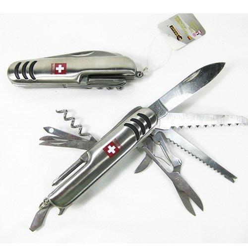 ByPa-Navaja-suiza-con-bandera-de-Suiza-11-funciones-acero-inoxidable