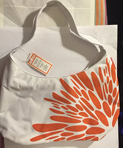 lean-cuisine-lunch-bag