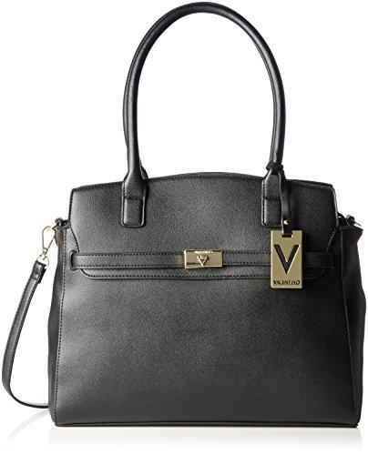 valentinorialto-borsa-con-maniglia-donna-nero-nero-nero-34x30x13-cm-b-x-h-x-t