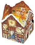 Das Weihnachtsh�uschen