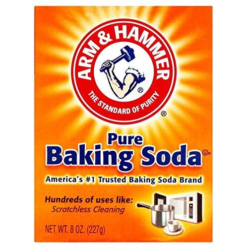 arm-hammer-baking-soda-227g