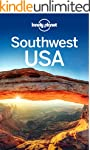 Lonely Planet Southwest USA (Travel G...