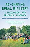 img - for Skills for Rural Ministry book / textbook / text book