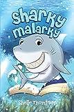 Sharky Malarky