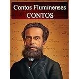 Contos de Machado de Assis - Contos Fluminenses (Literatura Nacional)