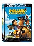 Image de Pollux - Le manège enchanté [Blu-ray]