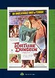 Torture Dungeon [Import]