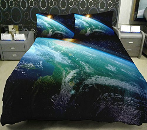 Where To Buy Bedding Sets 5854 front