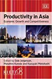 img - for Productivity in Asia: Economic Growth and Competitiveness book / textbook / text book