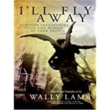 I'll Fly Away Lpby Wally Lamb