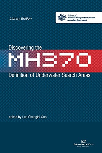 discovering-the-mh370-defnition-of-underwater-search-areas
