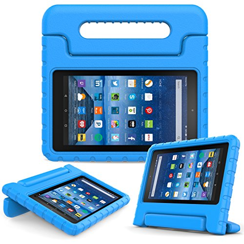 moko-fire-7-2015-case-kids-shock-proof-convertible-handle-light-weight-super-protective-stand-cover-
