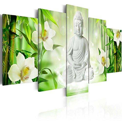 Prix des tableau d co 10 - Tableau rectangulaire zen ...