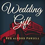 Wedding Gift | Peg Alford Pursell