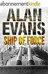 Ship of Force (Commander Cochrane Smi...