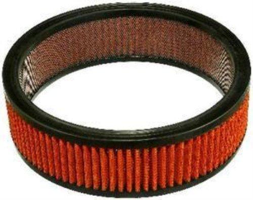 FRAM PRA3588 Air Hog Round Filter