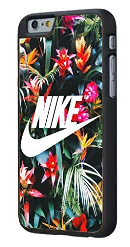 best cheap efecf d8967 Top 5 Best nike iphone 6s case for sale 2016 | BOOMSbeat