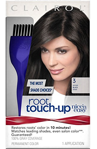 clairol-nice-n-easy-root-touch-up-3-black